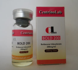 China Effective Legal Boldenone Body Building Steroids Without Side Effects supplier