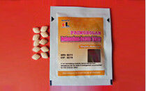 China 60 Tablets 10mg Body Building Steroids Primobolan / Methenolone Acetate distributor