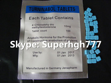 Turninabol Tablets Injectable Anabolic Steroids Without Side Effects