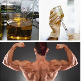 China CAS 171596-29-5 Tadalafil CIALIS Muscle Building Steroids White Crystalline Powder distributor
